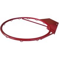 Баскетбольное кольцо БК-100 (стандарт)