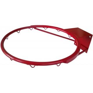 Баскетбольное кольцо БК-130 (усиленное)