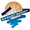 BasketSport